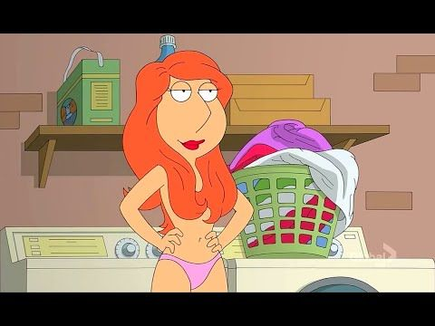 Sexy videos of lois griffin porn clips
