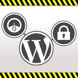 Como a Troca de Hospedagem Melhorou a Performance do meu Blog no WordPress http://sucessoajato.com/como-a-troca-de-hospedagem-melhorou-a-performance-do-meu-blog-no-wordpress/