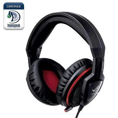 Rog Orion Gaming Headset  #jackets #GameKeys #Accessories #hats #skins #Steam #Controllers #Cosplay #Xboxone #PS3