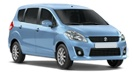 Check Maruti Ertiga on road price in Kolkata and free test drive at Premier Maruti, authorised Maruti Ertiga dealers in Kolkata. Know more about new Maruti A-star  features and get quick quote to buy A-star.