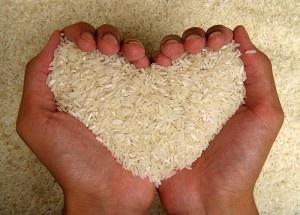Nasi Beras Putih Menjadi Penyebab Diabetes