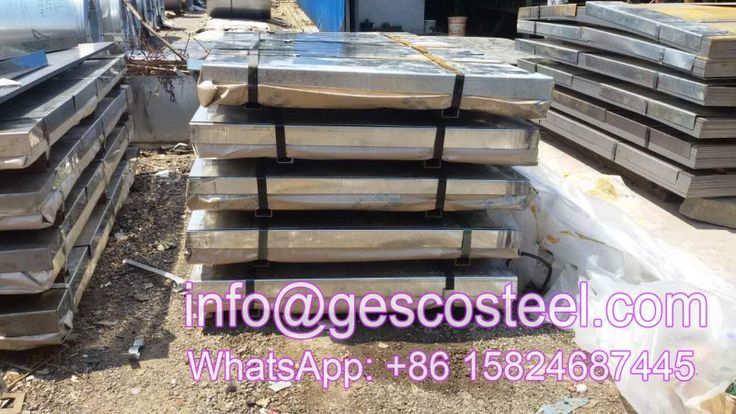 Stainless Steel Plates ,Alloy 904L Stainless Steel Plate, Alloy 410 stainless steel plate,Stainless Steel Plate,303 Stainless Steel Plate Supplier - 304 & 316 SS Plate
