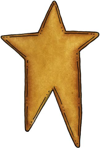 252 best clip art stars clipart images on pinterest stars rh pinterest co uk all star sports clipart all star clip art free