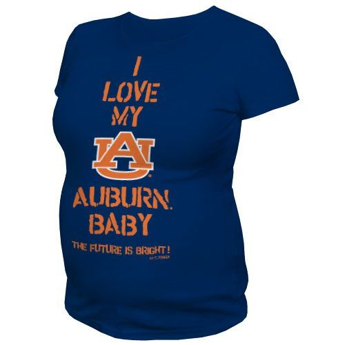 62 best images about AUBURN TIGERS War Eagle Baby