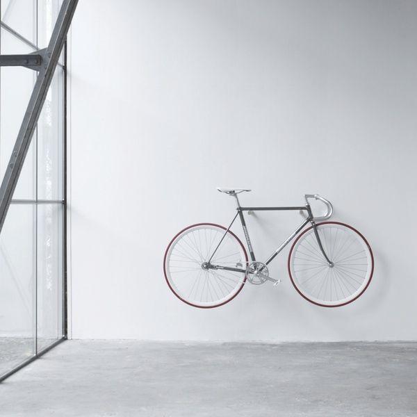 ber ideen zu fahrr der auf pinterest radfahren. Black Bedroom Furniture Sets. Home Design Ideas