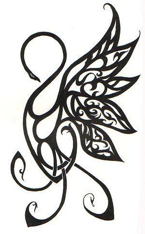 celtic mother son tattoo - Google keresés