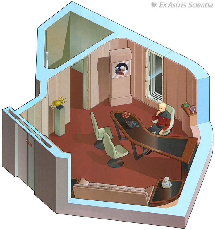 captain picard s ready room u s s enterprise ncc 1701 d star trek romulan episodes star trek romulan fasa ships
