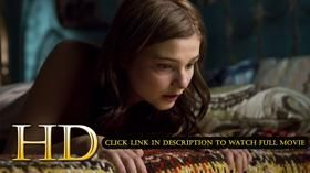 Watch Insidious Chapter 3 Full Movie Streaming Online 2015 720p HD Quality (Putlocker)