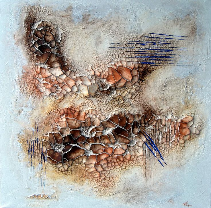 31 best Neißer-Art images on Pinterest | Abstract art paintings ...