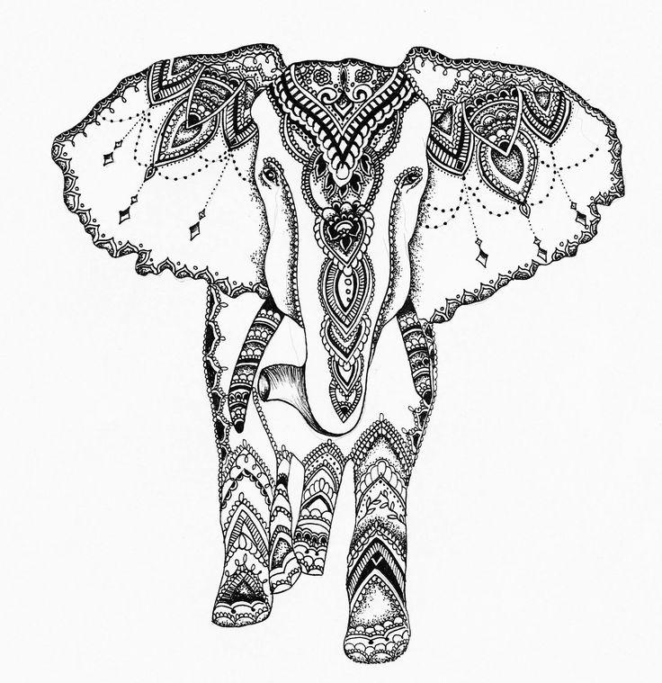 Olivia-Fayne Tattoo Design - GALLERY | I n k m y b o d y ️ ...