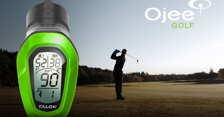 Revolutionary golf training aid that provides real-time digital feedback on your angles of address. | Crowdfunding is a democratic way to support the fundraising needs of your community. Make a contribution today!