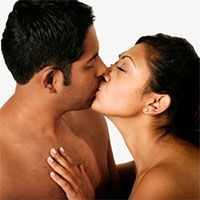 Improve the overall pleasure with a proven male enhancement system