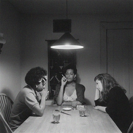 Kitchen Table Series: 1000+ Images About # Carrie Mae Weems Photographer On