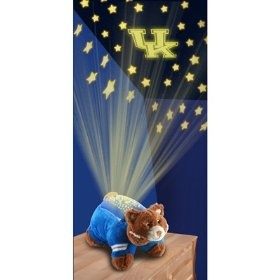 NCAA Kentucky Wildcats Dream Lite Pillow Pet  Order at http://amzn.com/dp/B0094P3HL6/?tag=trendjogja-20