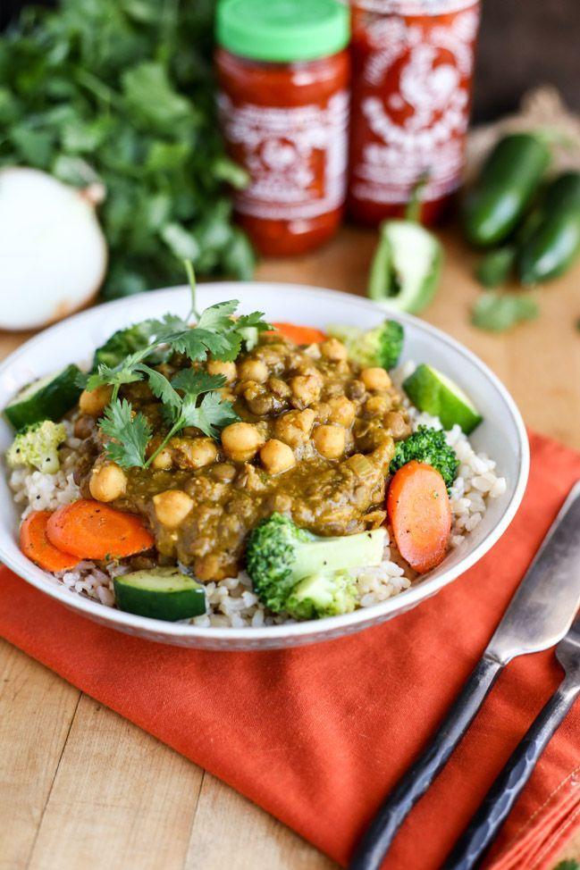 vegetarian main dishes for rosh hashanah
