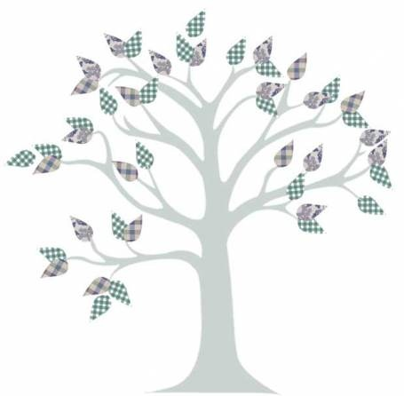 104 Best Family Tree Template Images On Pinterest Family Tree