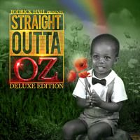 Straight Outta Oz by Todrick Hall on SoundCloud