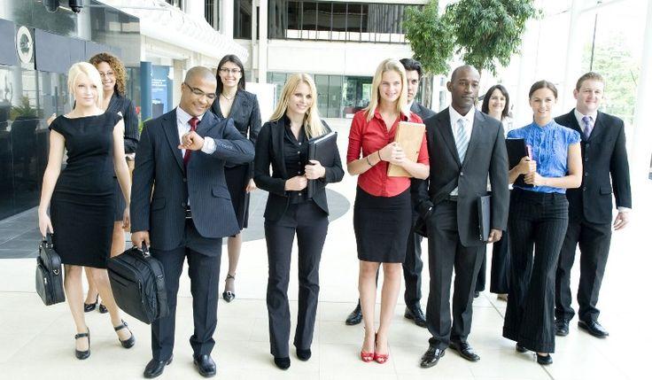 Suggerimenti per iniziare la vostra carriera Immobiliare | Matteo cornali