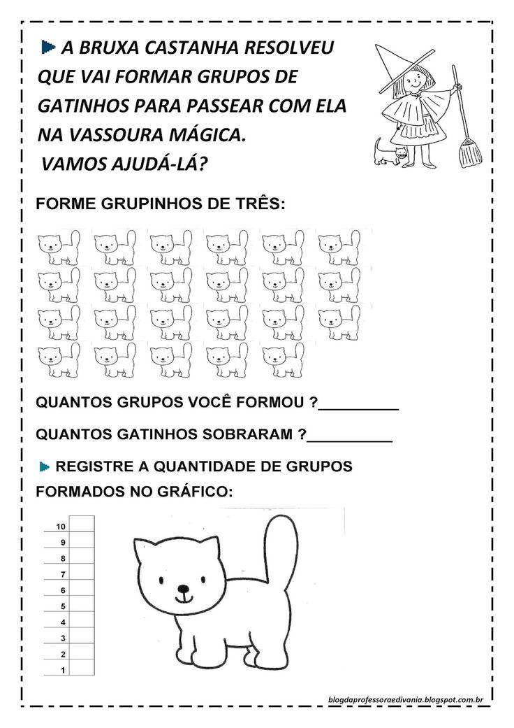 18.jpg (1131×1600)