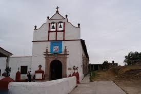 Arroyo Zarco