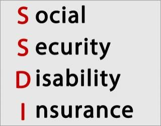 Who is eligible for DI benefits? - http://www.requestlegalservices.com/learnwho-eligible-di-benefits