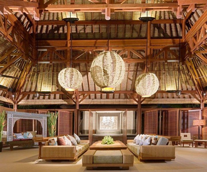 Bali Wedding: Villa Puri Bawana stunning 6 bedrooms