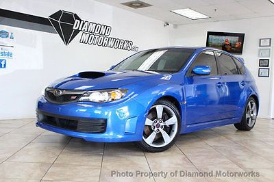 awesome 2008 Subaru WRX - For Sale View more at http://shipperscentral.com/wp/product/2008-subaru-wrx-for-sale-2/
