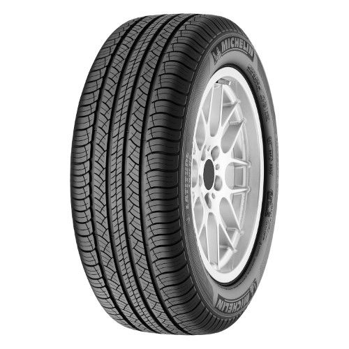 Michelin Latitude Tour Hp High Performance Highway Tire 255 55r19 Xl 111v Tours Michelin Tires Crossover Cars