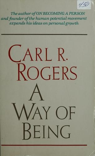 the person centered theory developed by carl rogers Simple explanations of carl rogers and other person-centred  idea in the person centred approach developed by the well  of carl rogers ' core conditions .