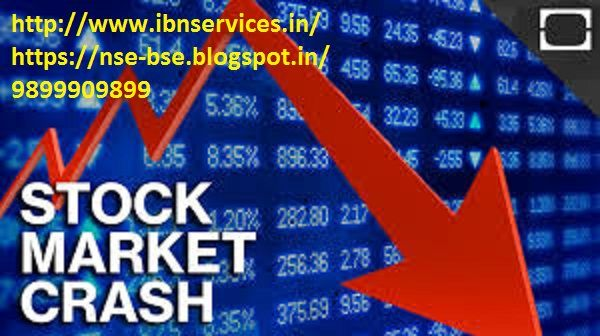 #TRADING #FUND #COST #PASSIVE #PORTFOLIO #INVESTMENT #TRANSACTION #LIQUIDITY #INDEX #IMPACT #NETWORKS #VALUE WEB:- http://www.ibnservices.in BLOGS:- http://nse-bse.blogspot.in/  http://mcx-ncdex.blogspot.com/ http://ibnservices.blogspot.in/  9899909899