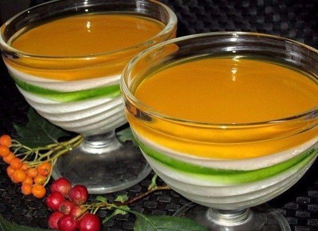 Вкусная засолка помидоров на зиму рецепты