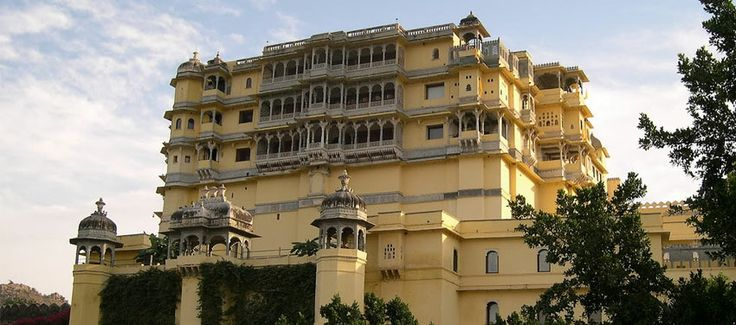 #WeddinginUdaipur Udaipur is also known as city of dreams. It is the most romantic city in Rajasthan. There are many beautiful palaces; gardens are situated in this city. Devigarh fort palace, the lalit laxmi vilas, fatehgarh palace are famous for wedding purpose. These places can make your wedding special and memorable