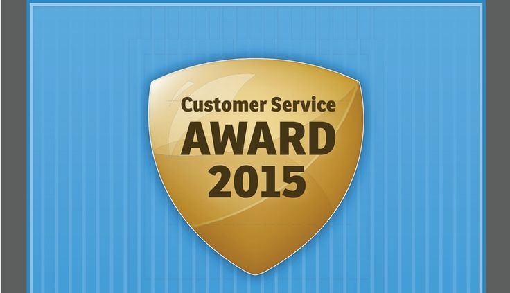 Smiles Spa has been awarded the 2015 Customer Service Award from WhatClinic.com. Only a very small fraction of clinics made the high standards needed to win. We have been nominated by our online patients.
