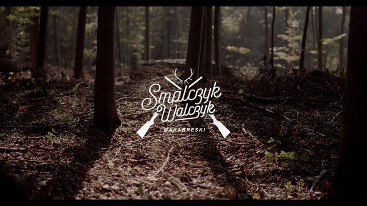 Makabreski - Smalczyk Walczyk (S01E01) (Official Video)