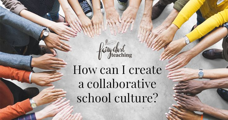 Collaborative Classroom Culture : Best articles for teachers images on pinterest reggio