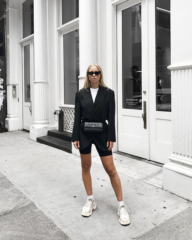 50c542d71f83 Pin by Laura Young on Style in 2019
