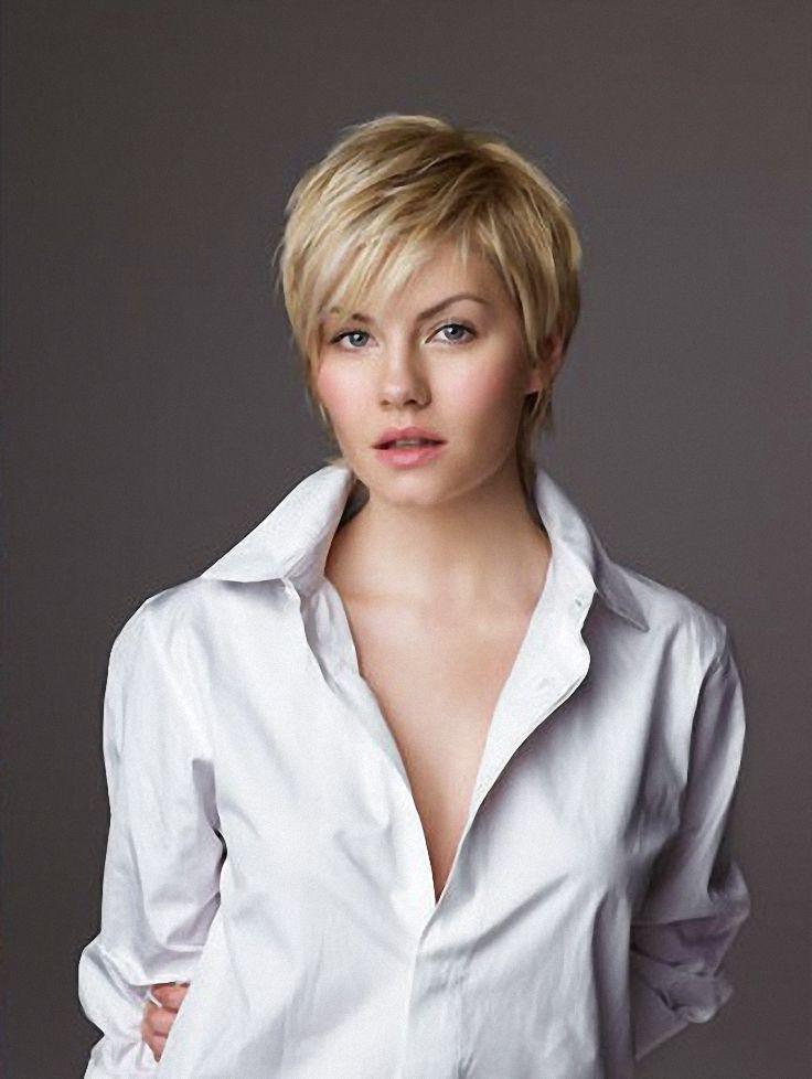 gorgeous actress elisha cuthbert - photo #19
