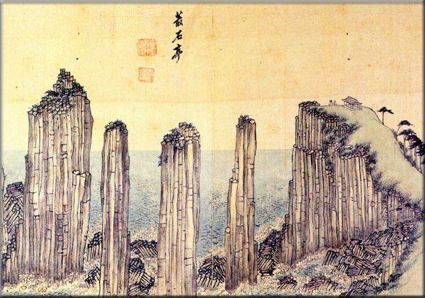 ChongSeokJeong - Kim Hong-do - Wikipedia, the free encyclopedia