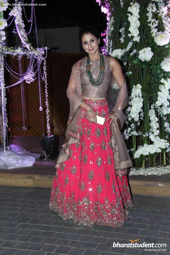 Hindi Events Urmila Matondkar Photo gallery