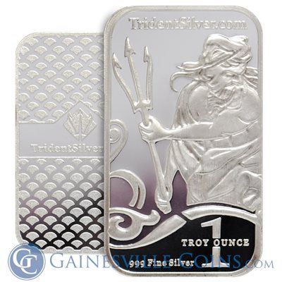 79 Best Images About Silver Bullion On Pinterest Coins