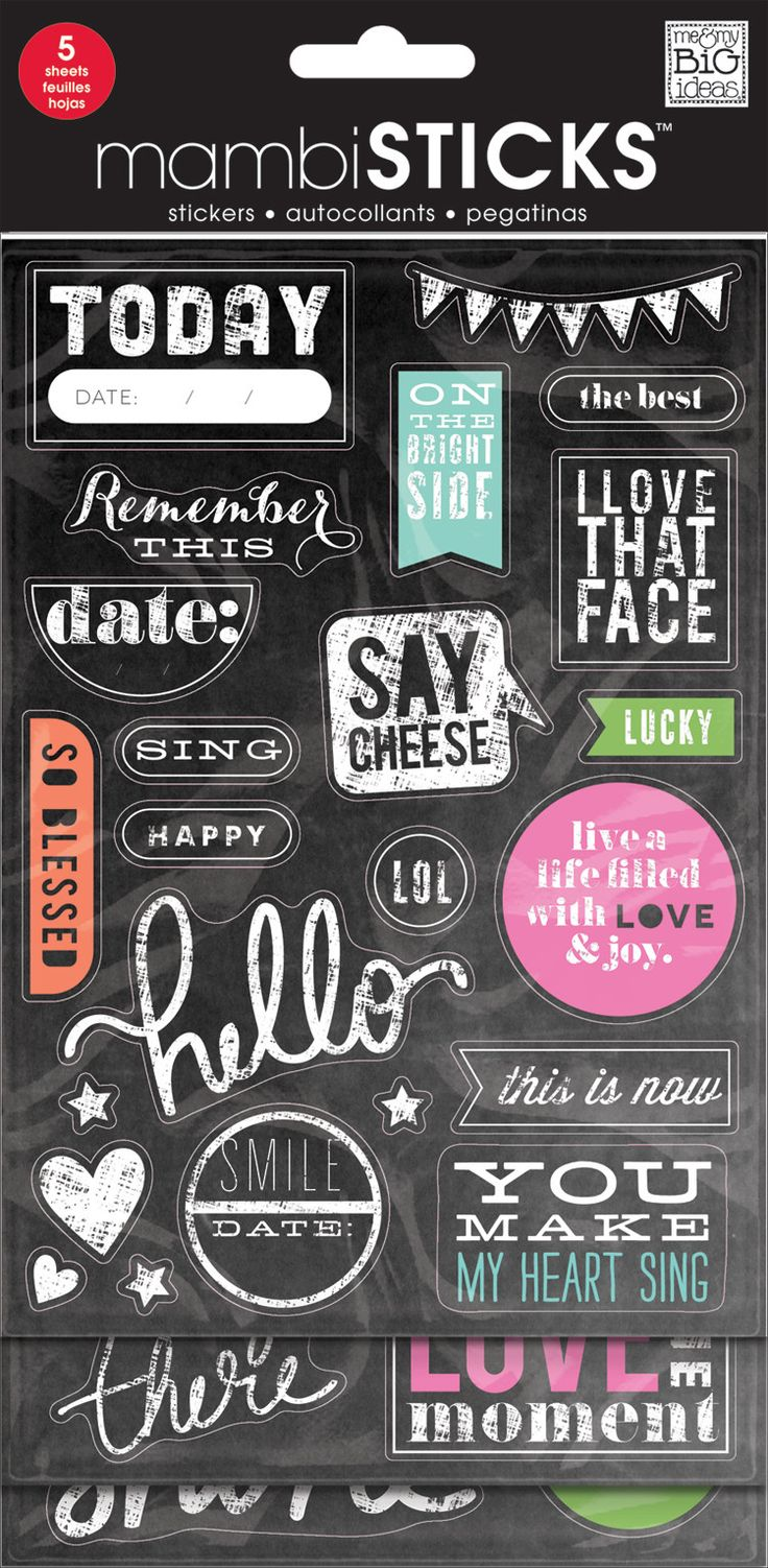 Best 25 chalkboard labels ideas on pinterest printable for What kind of paint to use on kitchen cabinets for christmas glitter stickers