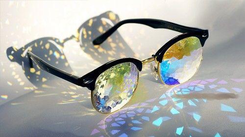 #glasses#summer#sun