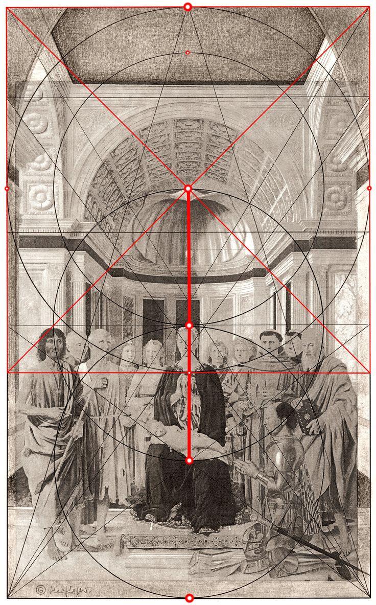 Piero della Francesca (Giorgioppi 2008)