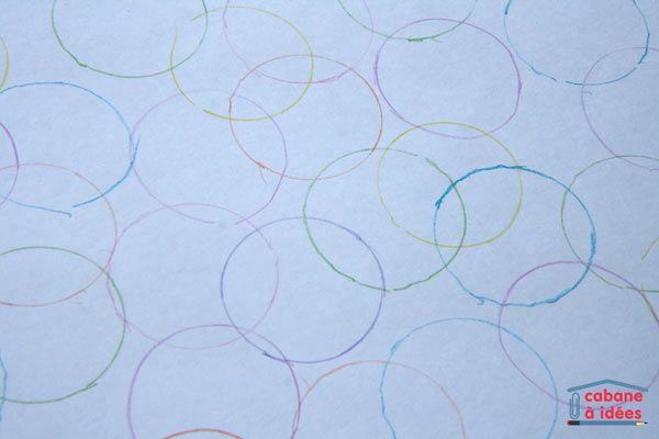 17 best images about how to draw dessiner on pinterest - Roue chromatique peinture ...