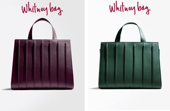 borse max mara 2017 whitney bag