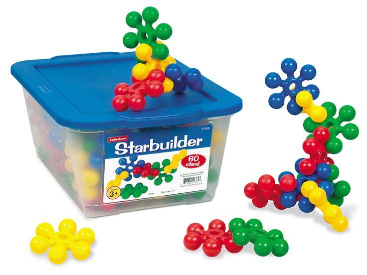 402 best Educational toys images on Pinterest ...