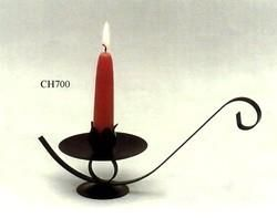 Wrought Iron Candle Holder Design With Different Shape Efficent Photo, Detailed about Wrought Iron Candle Holder Design With Different Shape Efficent Picture on Alibaba.com.