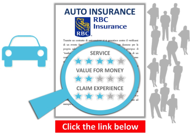 how to cancel rbc insurance