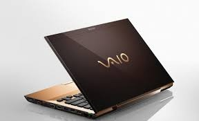 "The SONY® VAIO Notebook: SA28 - Intel® Core™ i7 2640M 2.80GHz Processor, 8GB DDR3 1333MHz Memory (4GB Onboard + 1 Free Slot) 256GB (4x 64GB) SSD 2.5"" HDD, BD Rom/ DVD-RW Combo, 13.3"" HD Ready 1600x900 Clear Bright® Widescreen, HD Webcam Intel® HM67 Express Mobile Chipset, AMD Radeon HD 6630M 1GB,........check out more on http://mustbuy.co.za/SONY®-VAIO-Notebook-SA28"