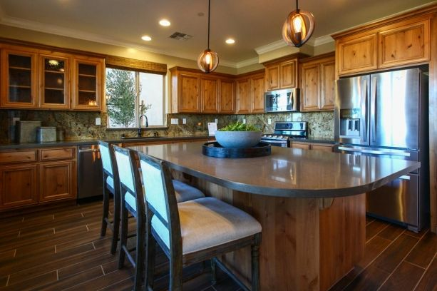 272 best playing house images on pinterest home ideas for Jmc homes floor plans